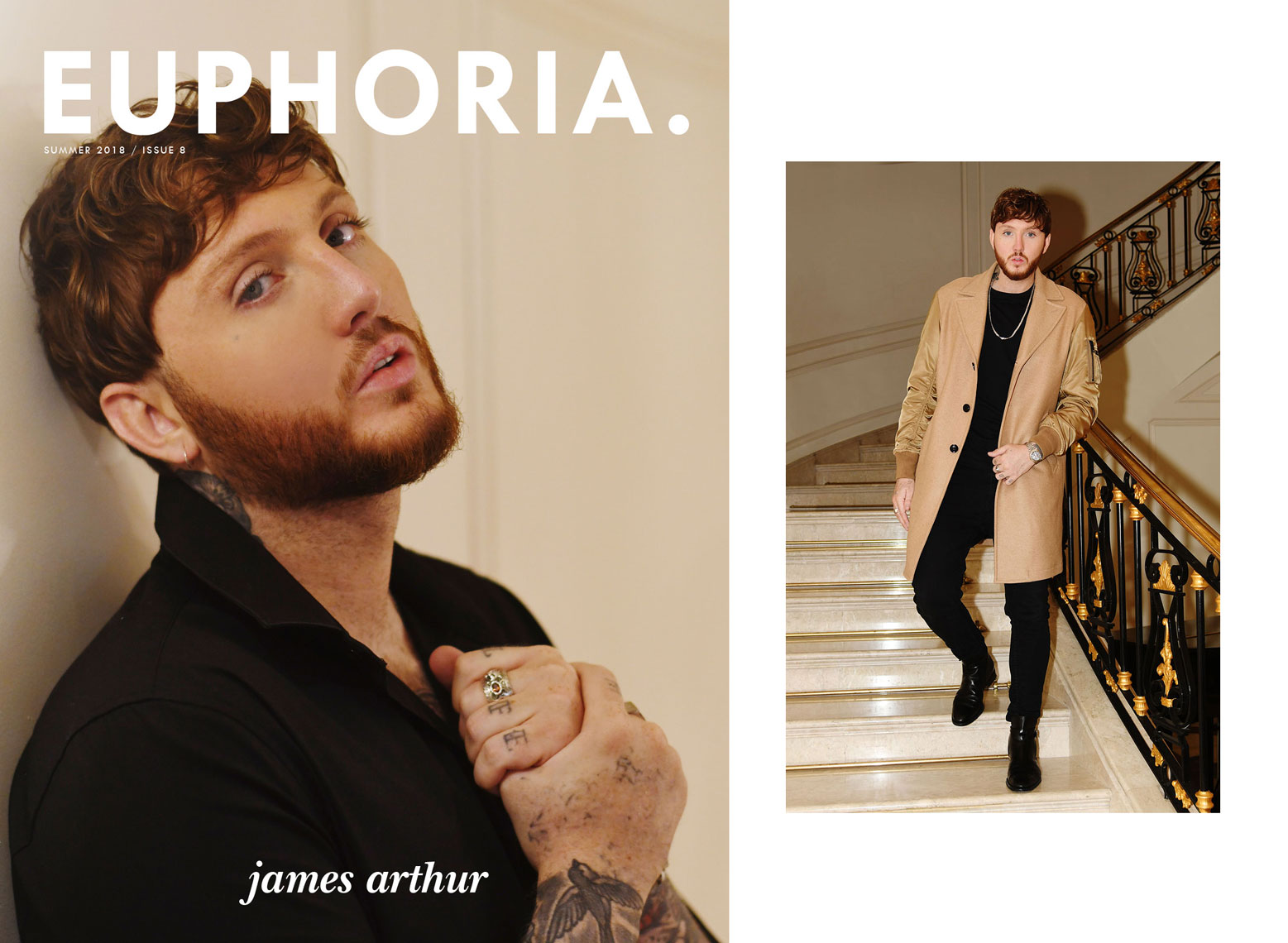 James-Arthur-1-Cover
