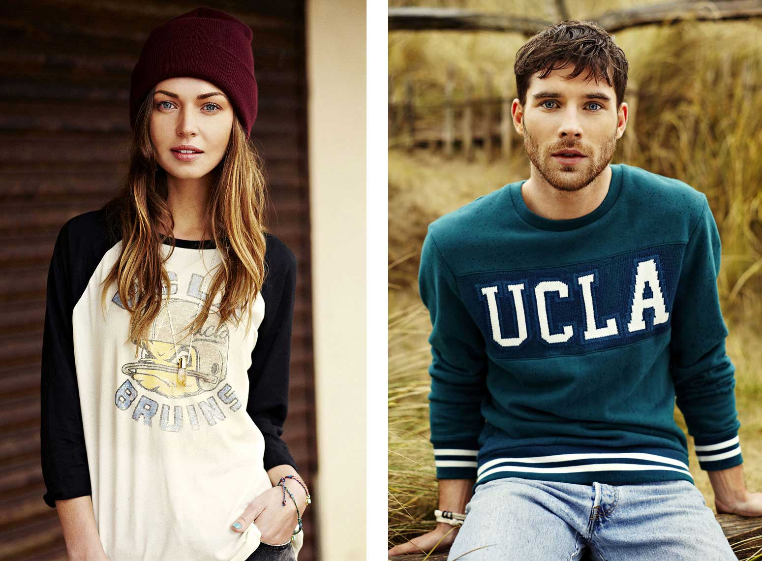 issie-gibbons-fashion-stylist-UCLA-Aw14-Bruins-surf1