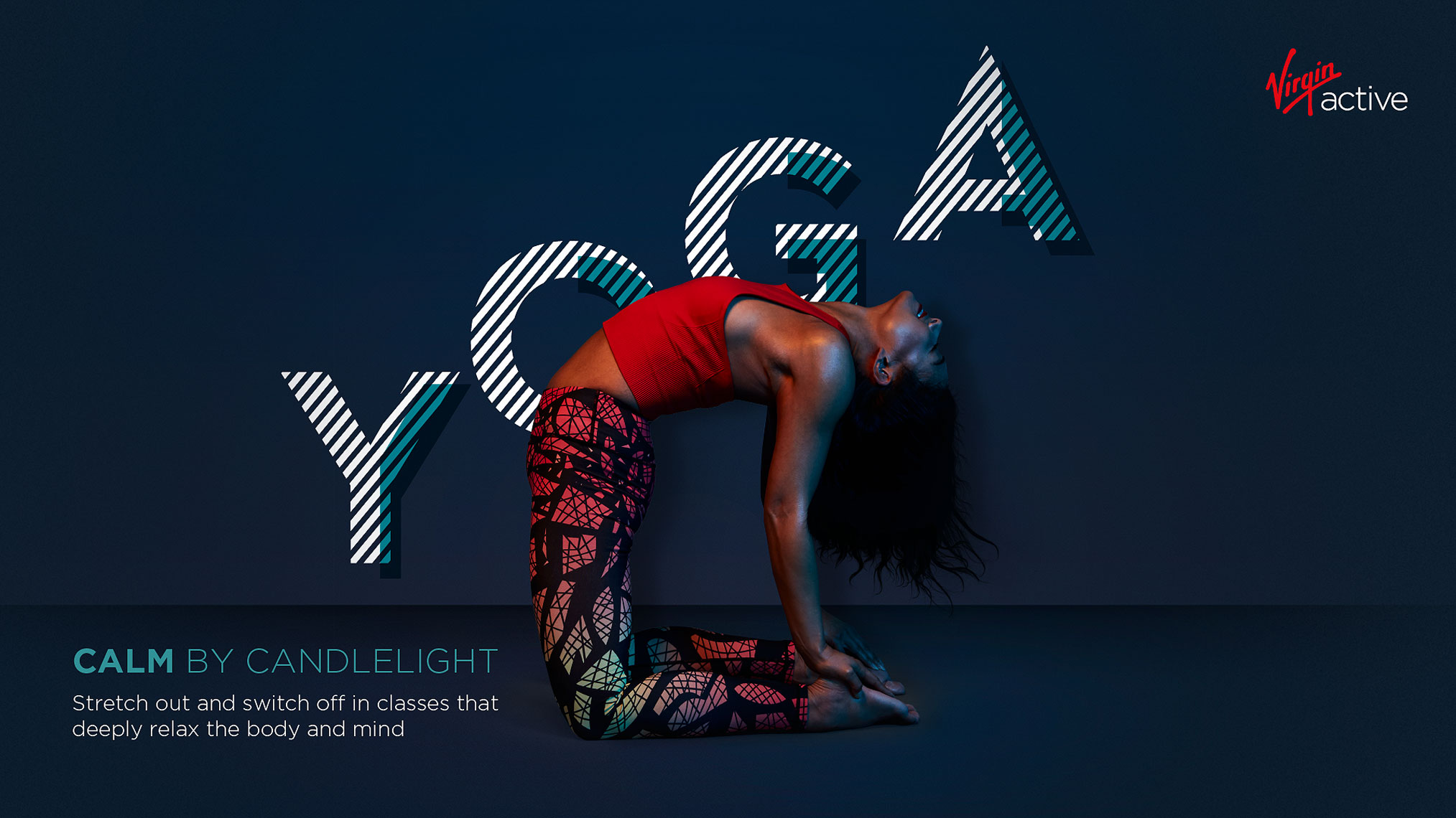 issie-gibbons-fashion-stylist-advertising-campaign-virgin-active-yoga-calm-wellness-health-fitness-lifestyle