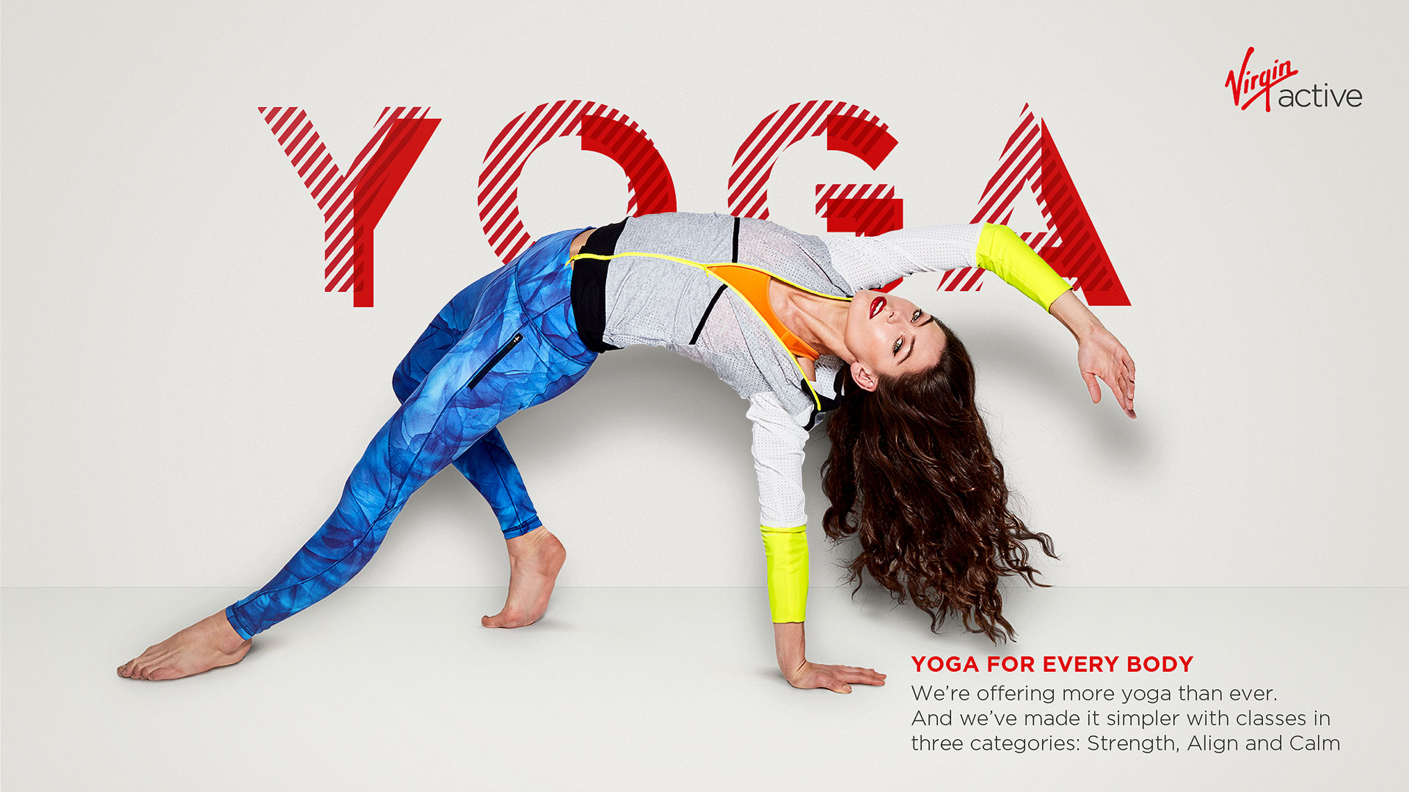 issie-gibbons-fashion-stylist-advertising-campaign-virgin-active-yoga-wellness
