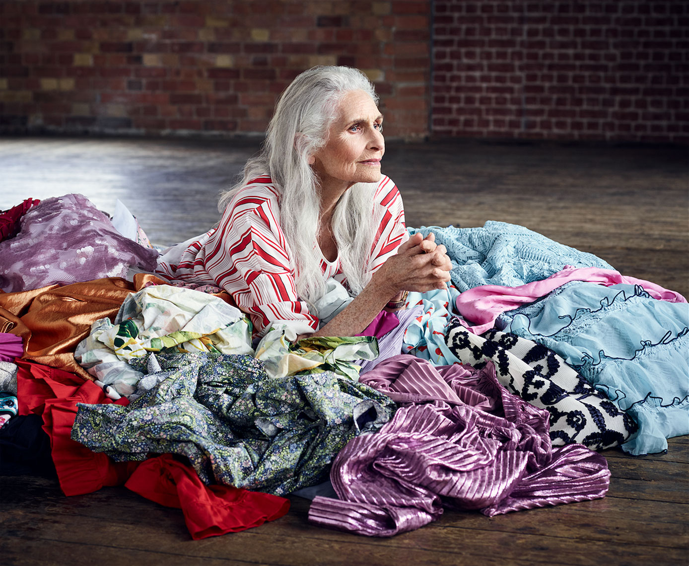 issie-gibbons-fashion-stylist-gucfg-daphne-selfe-tk-maxx-cancer-research-celebrity-campaign