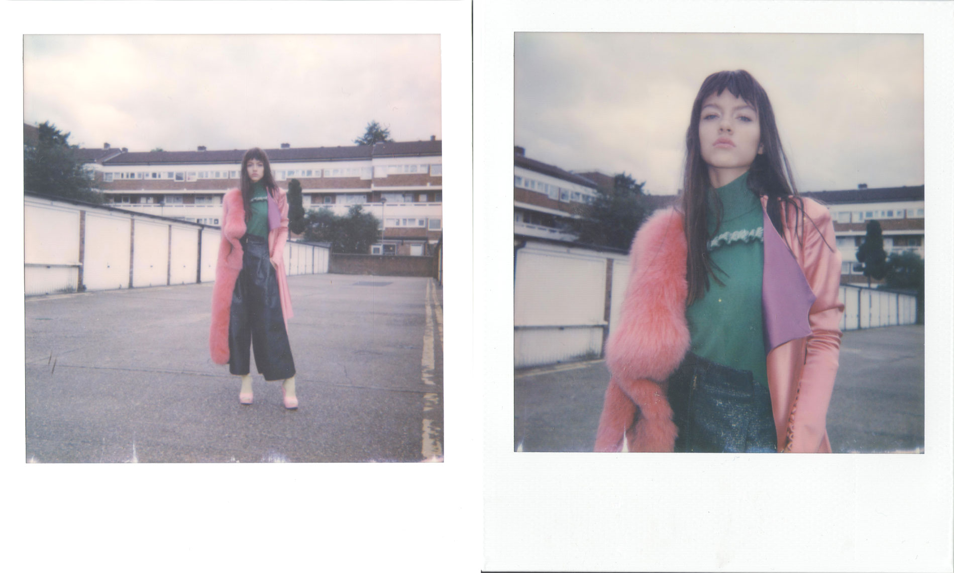 issie-gibbons-fashion-stylist-hunger-fur-pink