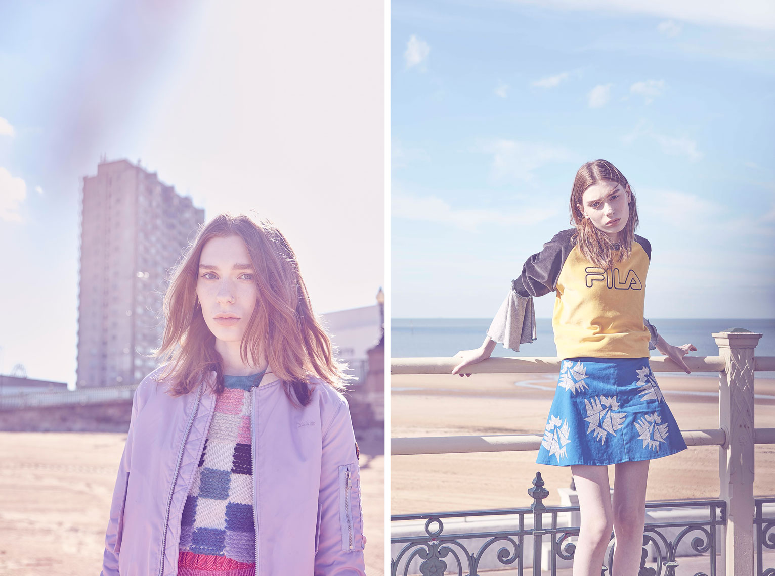 issie-gibbons-fashion-stylist-margate-stories-collective-fila