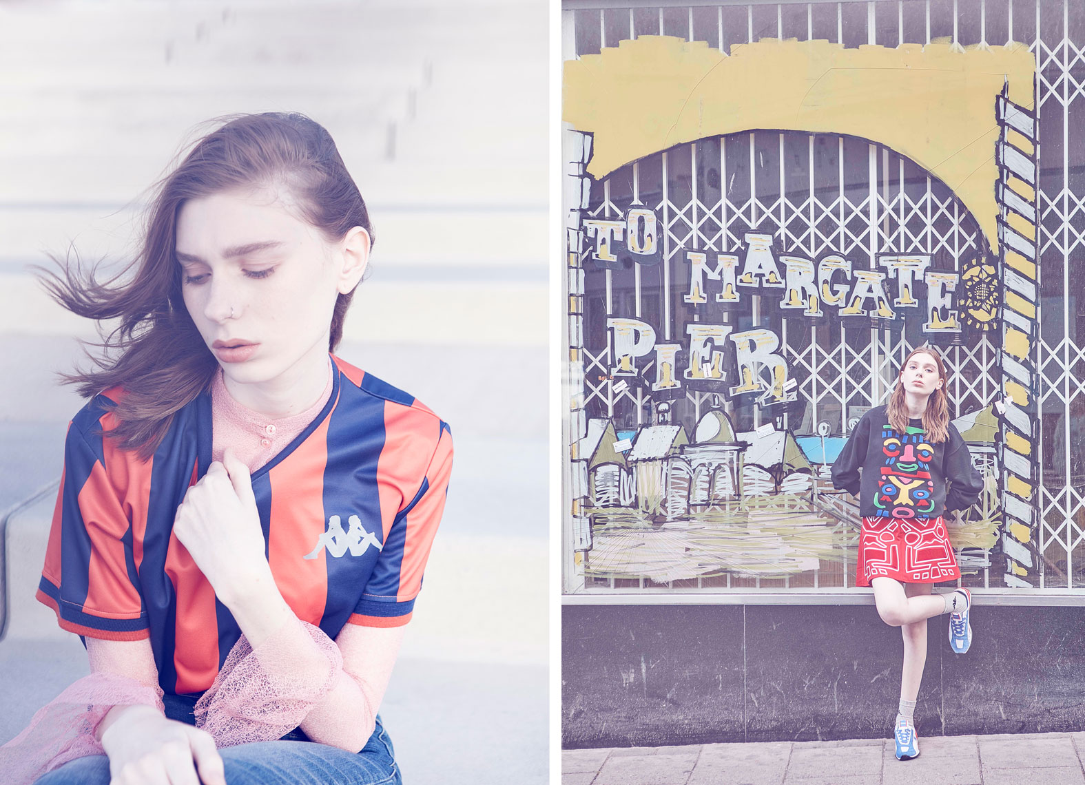 issie-gibbons-fashion-stylist-margate-stories-collective-kappa-nicola-brindle