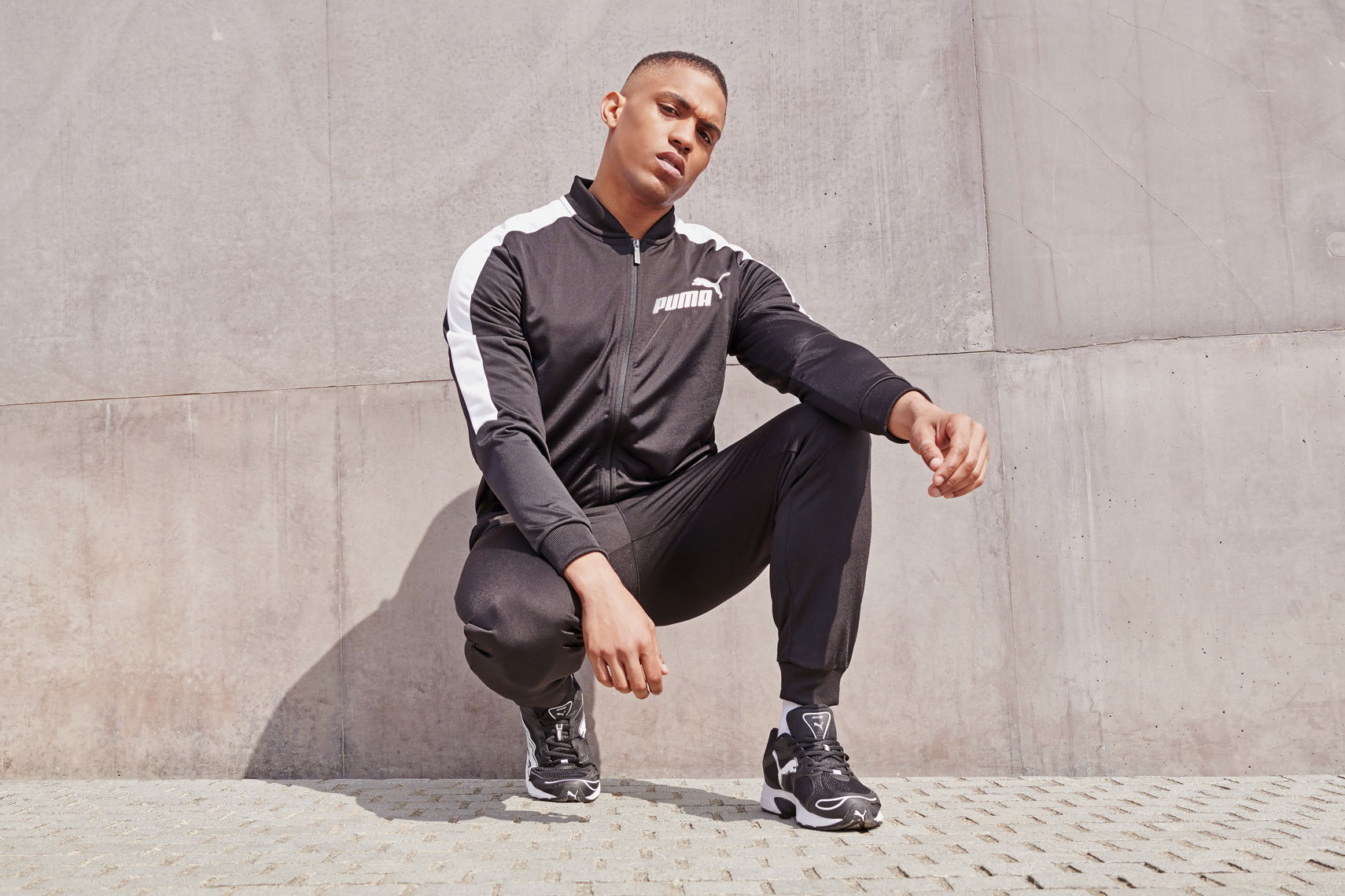 issie-gibbons-fashion-stylist-menswear-puma-sports-direct-campaign