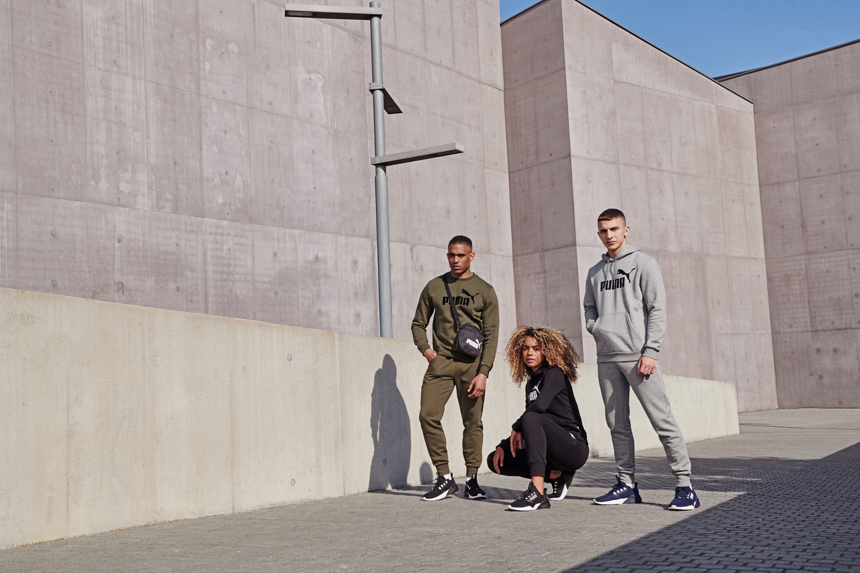 issie-gibbons-fashion-stylist-puma-campaign-sports-direct-group-shot-ocean-lewis