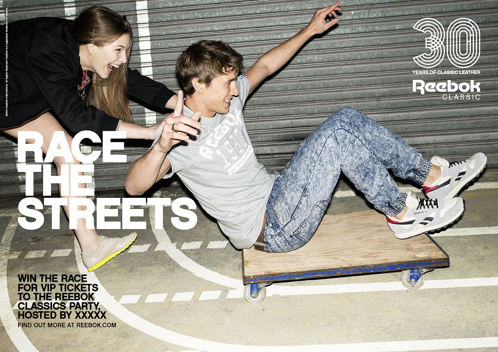 issie-gibbons-fashion-stylist-reebok-race-the-streets