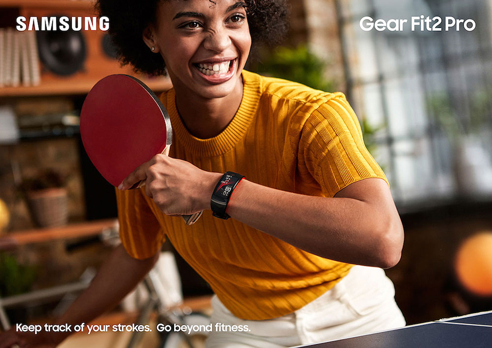 issie-gibbons-fashion-stylist-samsung-global-campaign-ping-pong