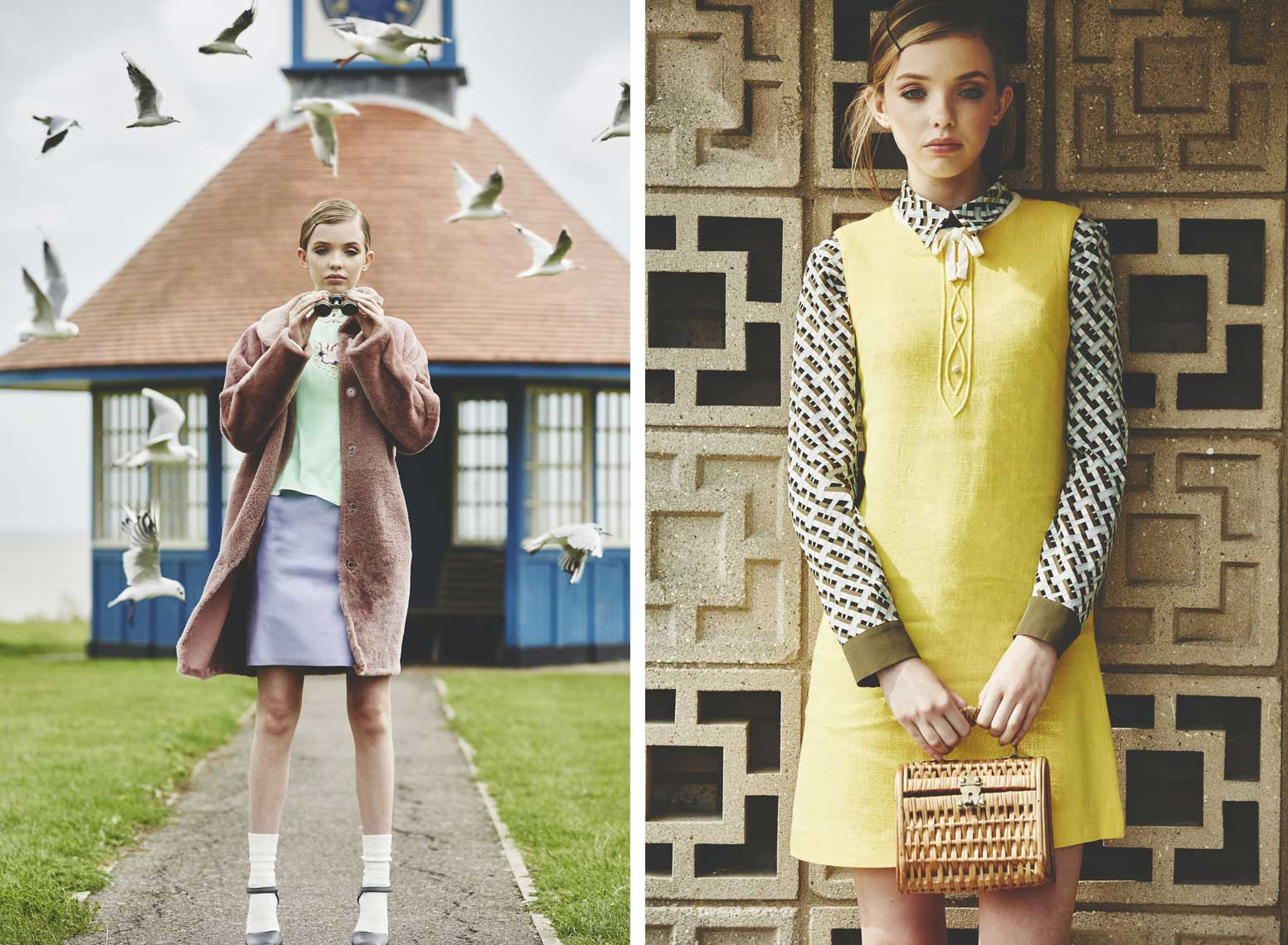 issie-gibbons-fashion-stylist-schon-magazine-escada-holly-fulton-marni-wes-anderson-seagulls