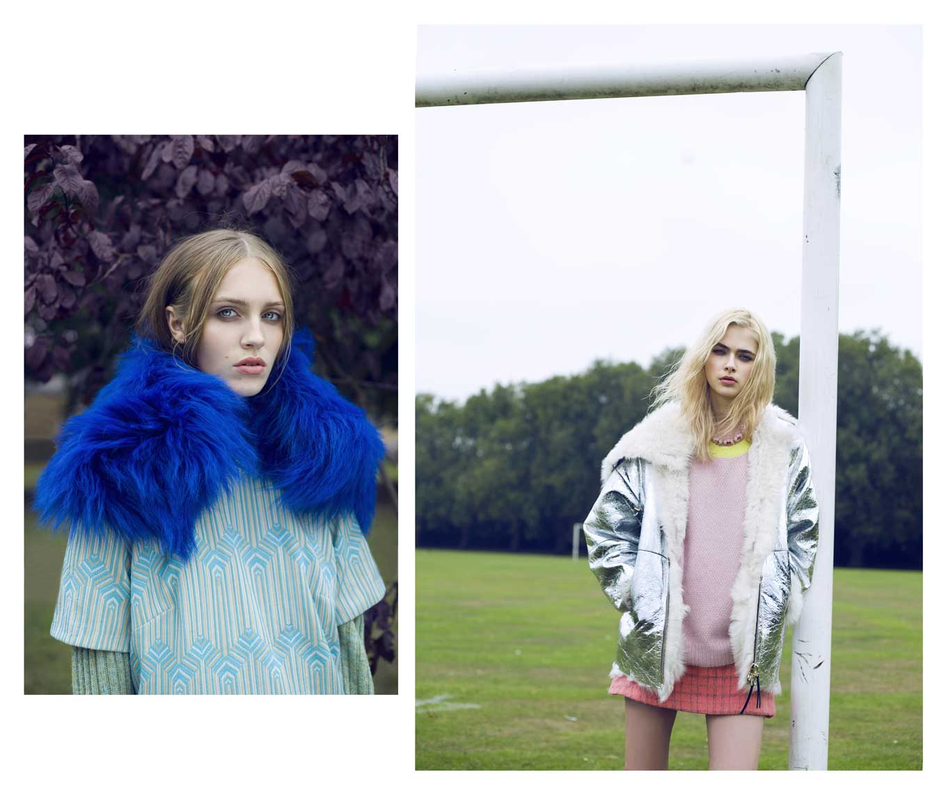 issie-gibbons-fashion-stylist-stories-collective-marni-simone-rocha-antipodium