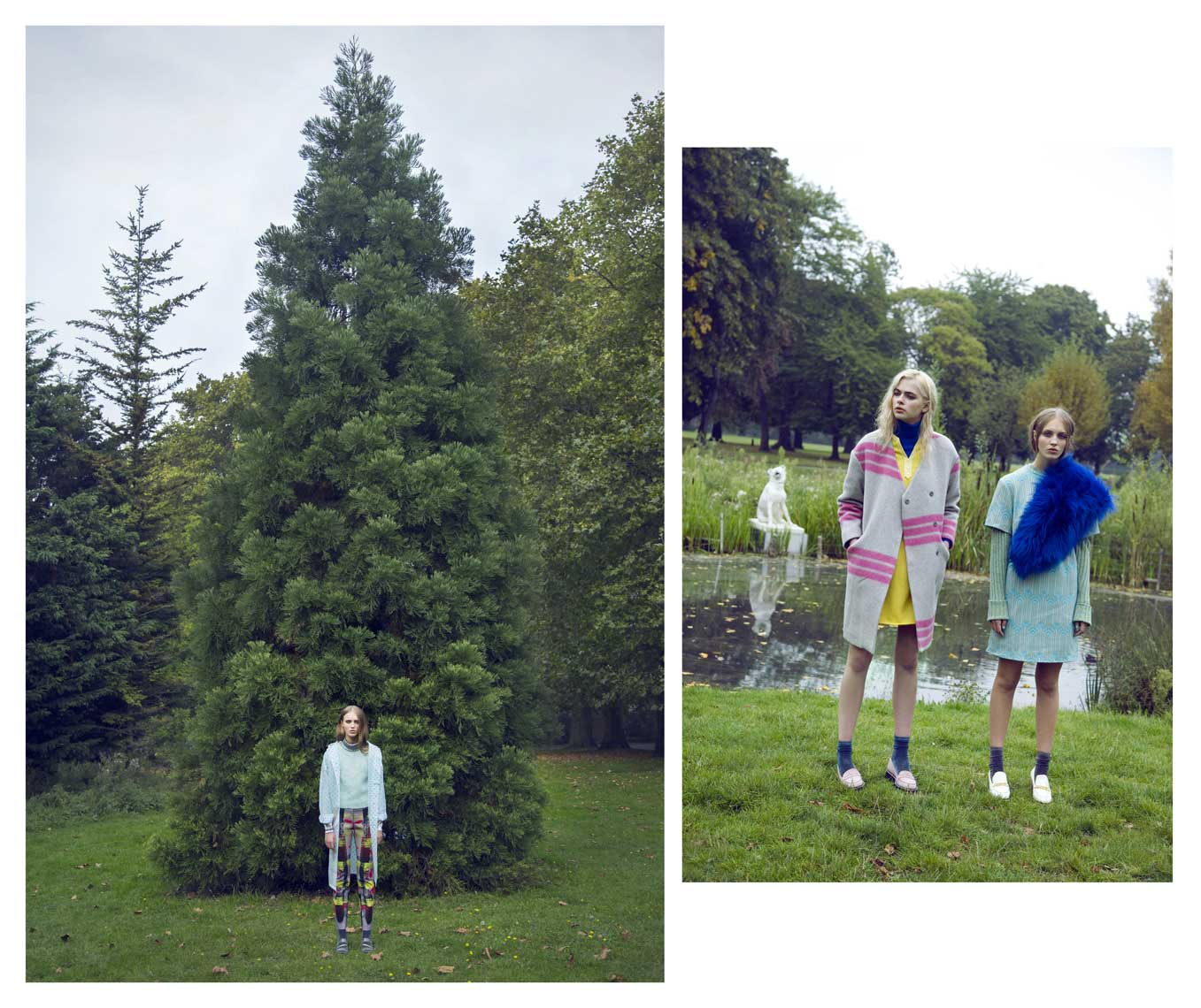 issie-gibbons-fashion-stylist-stories-collective-outdoors-tree-asos-stories-collective-marni-vintage