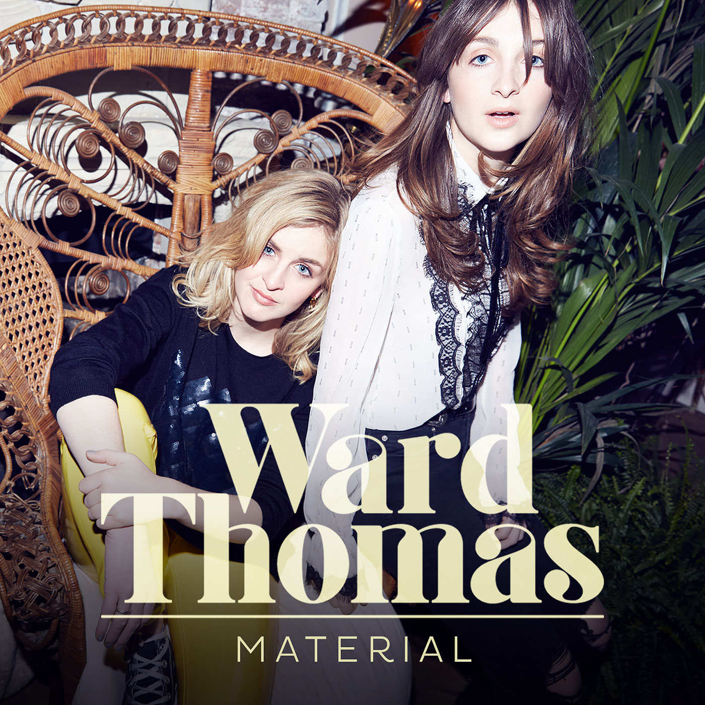 issie-gibbons-fashion-stylist-ward-thomas-material-music-cover