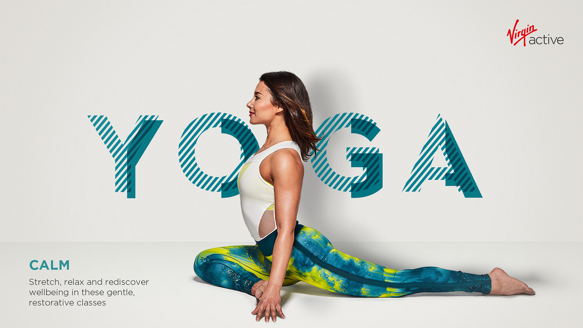 issie-gibbons-fashion-stylist-yoga-virgin-active-campaign-advertising-wellness-fitness
